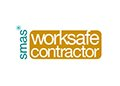 Bright White - A Worksafe Contractor