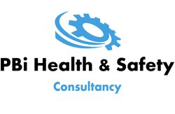 PBi Health and Safety Consultancy
