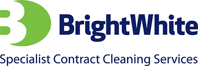 Bright White Cleaning Ltd. - Specialist Contract Cleaning.